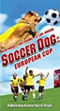 Soccer Dog - European Cup [VHS]