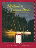A Dreamspeaker Cruising Guide: Gulf Islands and Vancouver Island Sooke to Nanaimo (Paperback)