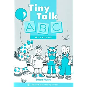 pdf version of it takes two to talk