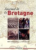 echange, troc Dominique Beloeil - Journal de la Bretagne