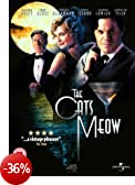 Cat S Meow the [Edizione: Regno Unito]