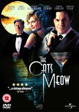 The Cat's Meow [UK Import]