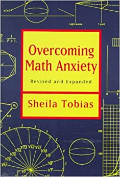 sheila tobias essay on mathematics and sex Notable women in mathematics: a biographical notable women in mathematics: a biographical dictionary by charlene award for mathematics) or sheila tobias.