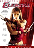 Elektra (Full Screen Edition)