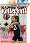 Coaching Youth Volleyball 4th Edition...