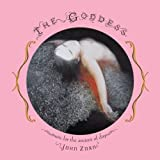The Goddess: Music For the Ancient Of Days by John Zorn