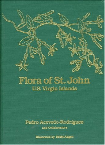 flora-of-st-john-us-virgin-islands