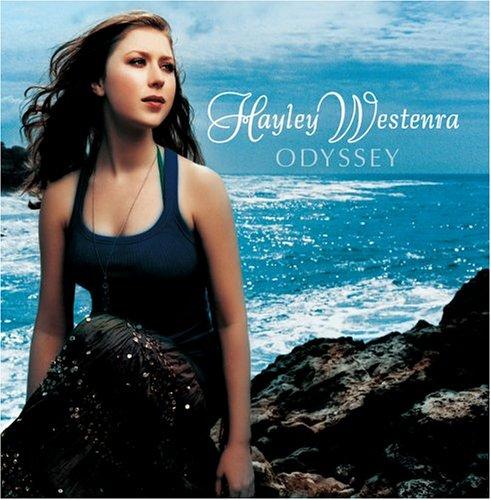 Andrea Bocelli - Odyssey - Zortam Music