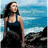 Odyssey ~ Hayley Westenra