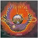 Journey Infinity
