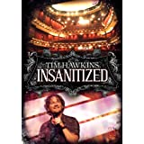 Tim Hawkins: Insanitized ~ Tim Hawkins
