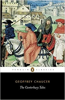 the medieval concept if the wife of baths tale by geoffrey chaucer The canterbury tales [geoffrey chaucer, nevill coghill] on amazoncom  a  series of tales that range from the knight's account of courtly love and the  ebullient wife of bath's arthurian legend,  #1 best seller in medieval poetry  if  you are a seller for this product, would you like to suggest updates through seller  support.