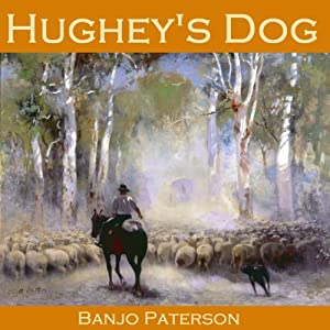 Hughey's Dog Audiobook