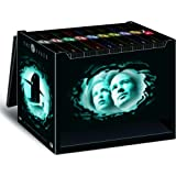 The X-Files: The Complete Collector's Edition ~ David Duchovny