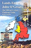 Lands End to John O'Groats Cycle Guide