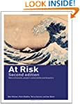 At Risk: Natural Hazards, People's Vu...