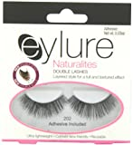 Eylure Naturalites Double Lashes 202