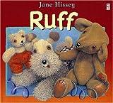 Ruff (Red Fox picture books)