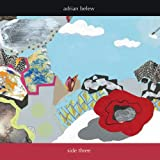 Adrian Belew Side Three [Us Import]