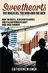Sweethearts: How the Mafia, Jewish de...