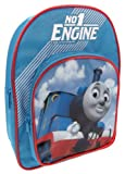 Thomas the Tank Engine No 1 Backpack