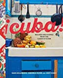 Cuba continues to captivate visitors with its vibrant culture, colorful cities, and incredible cuisine. Cuba! explores the magic of this country through recipes and stories that will set taste buds on fire and delight even the most well-seaso...