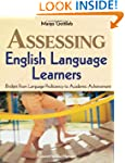 Assessing English Language Learners:...