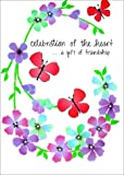 img - for Celebration of the Heart: ...a Gift of Friendship book / textbook / text book