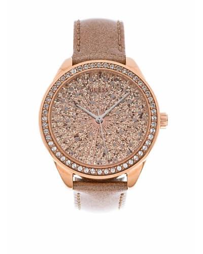 Guess Reloj de cuarzo W0156L1  37mm mm