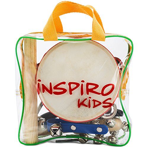 Inspiro-Kids-Musical-Instruments-Percussion-Toys-Rhythm-Band-Value-Set