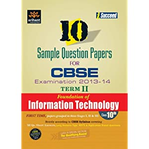 Information Technology buy online papers