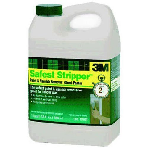 3m-10103-paint-and-varnish-remover