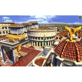Caesar 4 Bild 2