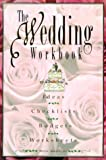 img - for The Wedding Workbook book / textbook / text book