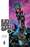 img - for Black Science Volume 1 TP book / textbook / text book