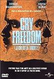 echange, troc Le Cri de liberté