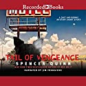 Tail of Vengeance: A Chet and Bernie Mystery eShort Story (       UNABRIDGED) by Spencer Quinn Narrated by Jim Frangione