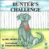 Bunter's Challenge