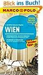 MARCO POLO Reisef�hrer Wien: Reisen m...