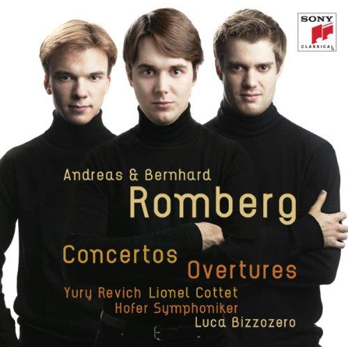 rombergconcerti-per-violino-e-violoncello-2-cd