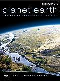 Planet Earth [5 DVDs] [UK Import]