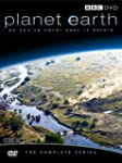 Planet Earth : Complete BBC Series (5...