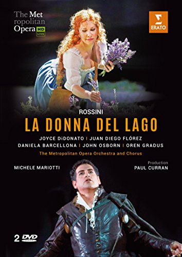 la-donna-del-lago-the-metropolitan-opera-2-dvds
