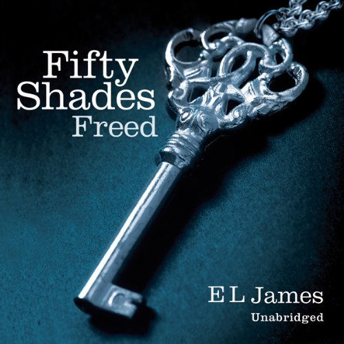 Fifty Shades Darker Read Online Chapter 3 Fifty Shades /page/4