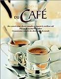 echange, troc Delphine Nègre - Le Grand Livre du café