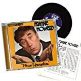Frankie Howerd: Please Yourselves: (Vintage Beeb)by BBC TV Comedy