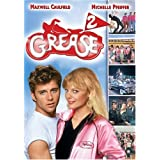 Grease 2 ~ Michelle Pfeiffer
