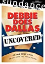 Debbie Does Dallas: Uncovered [DVD]<br>$588.00