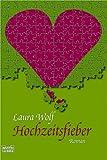 Hochzeitsfieber (3404147170) by Laura Wolf