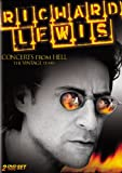 Richard Lewis - Concerts From Hell - The Vintage Years